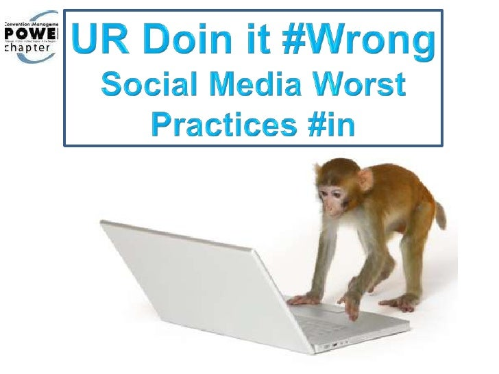 1. Understand why people   join social networking            sites.