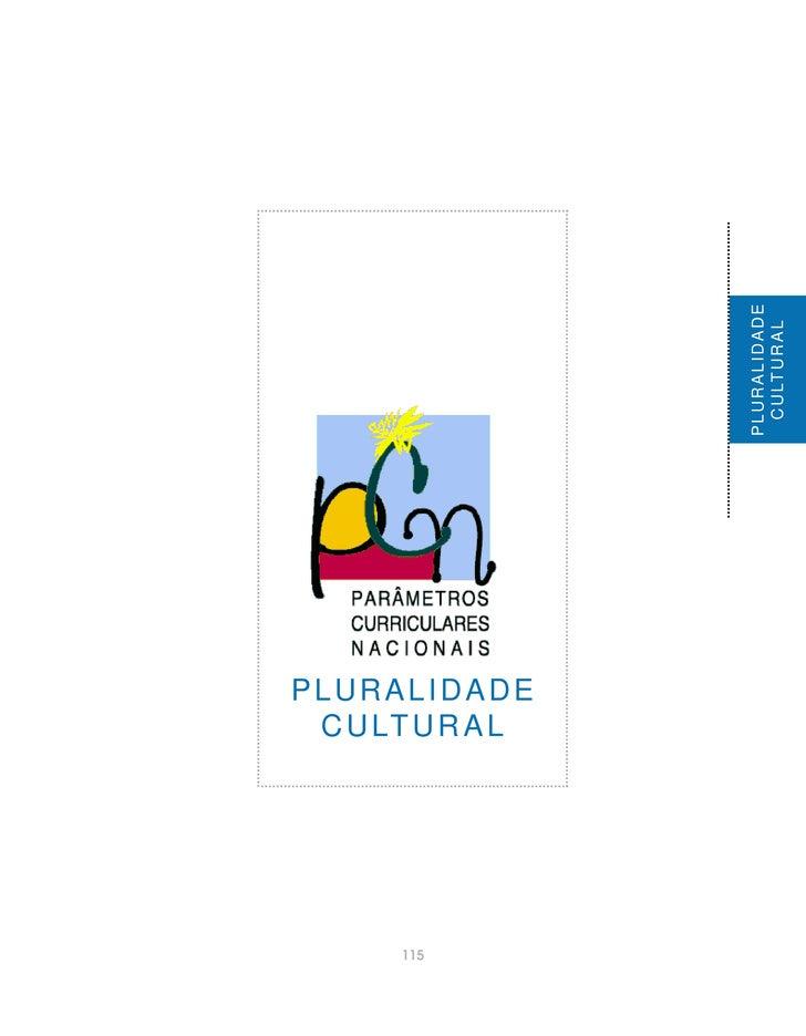 Pcn   10.2   Tt Pluralidade Cultural