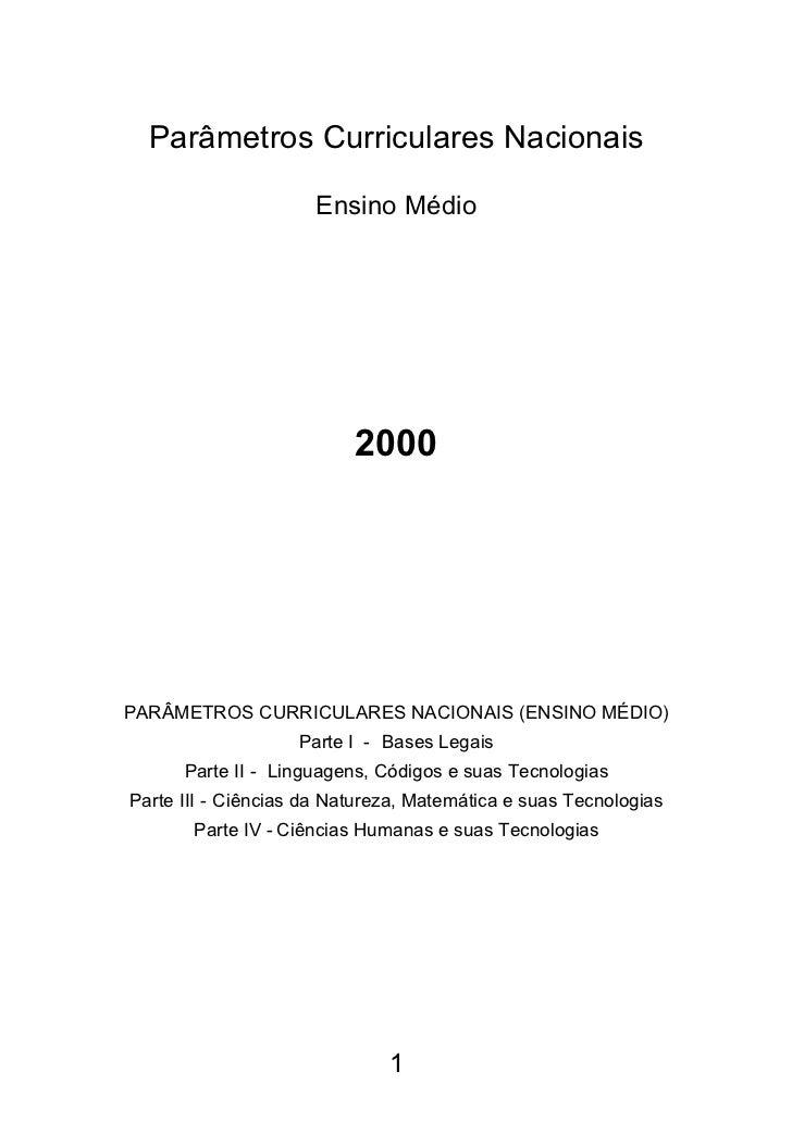 Pcn  -língua_portuguesa_-_ensino_médio