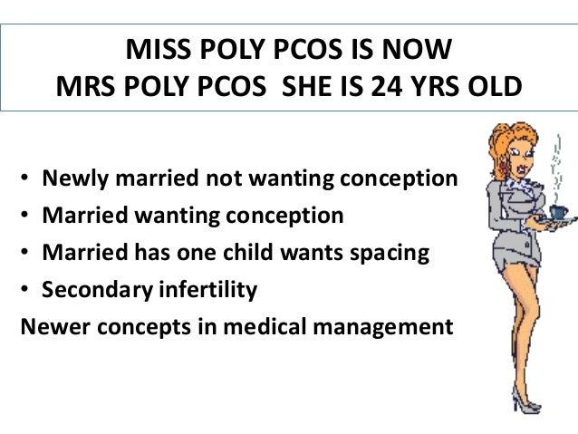 Clomid Metformin Pcos Succsess