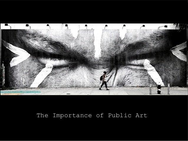 Andy Larimer -- PCP Presentaion