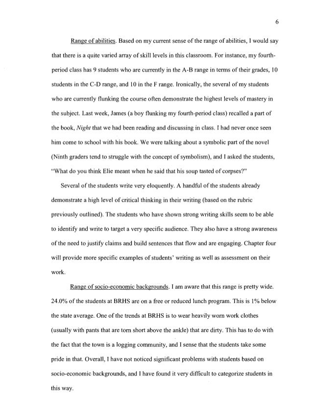 Advanced English Essay Types Of Critical Thinking Skillsjpg Essay Topics For High School English also History Of English Essay Types Of Critical Thinking Skills  Academic Essays  Writing  Research Essay Papers