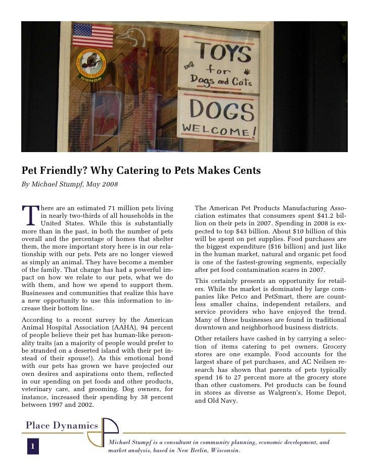 Pd0805 Pets