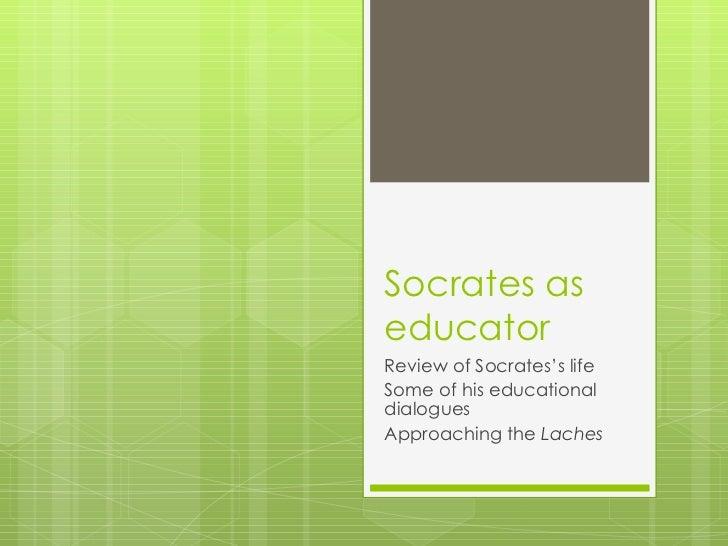 Pde2012l9 socrates
