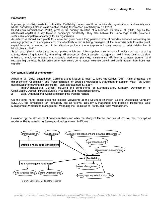 Dissertation Sur La Didactique