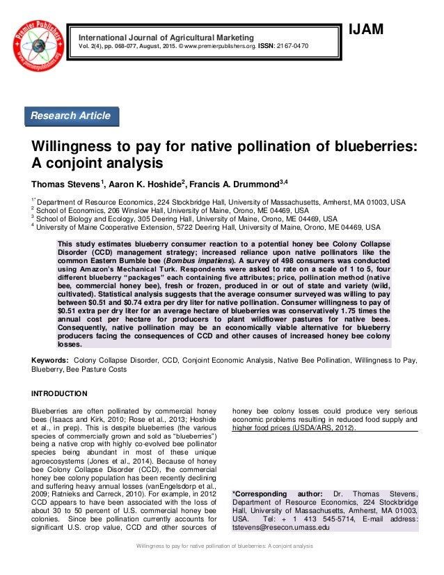 Pay for a thesis average length biology phd thesis