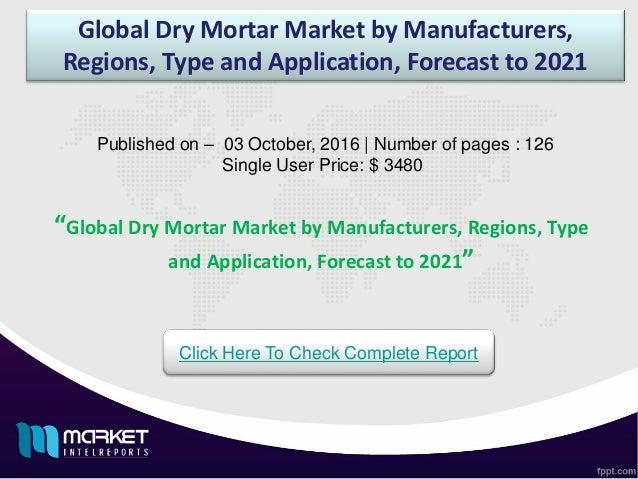 how to study share market pdf