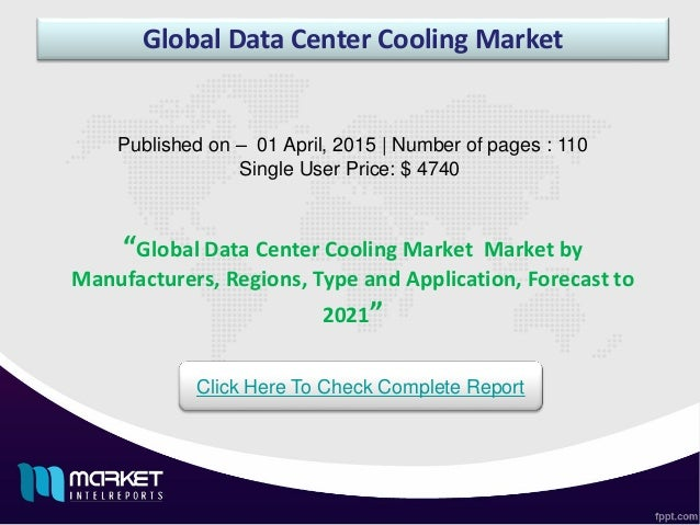 global data center cooling solutions ma Global data center cooling market global op - abc6 - providence, ri and new bedford, ma the data center cooling solutions are being.