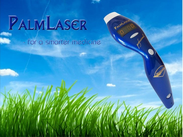 Laser Phototherapy