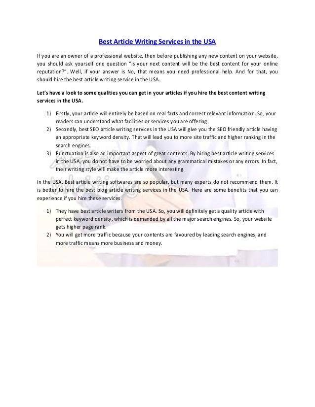social marketing essay degree nyu