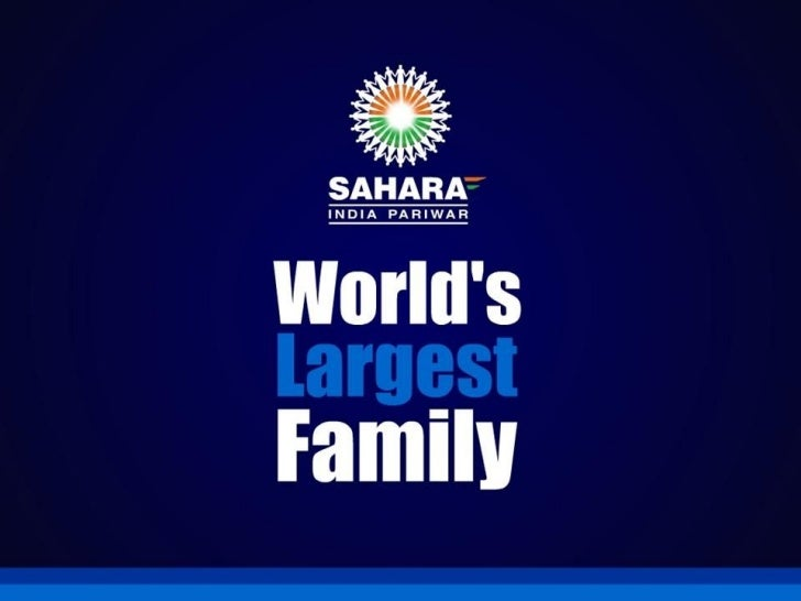 Best MLM in India Sahara Care MLM Best binary plan network marketing oppurtunity Inviting MLM leaders from all over India