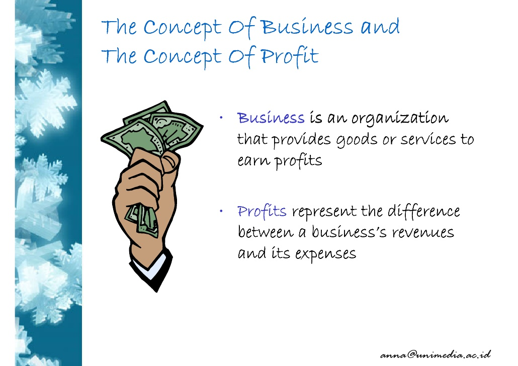 business-w01-understanding-the ...