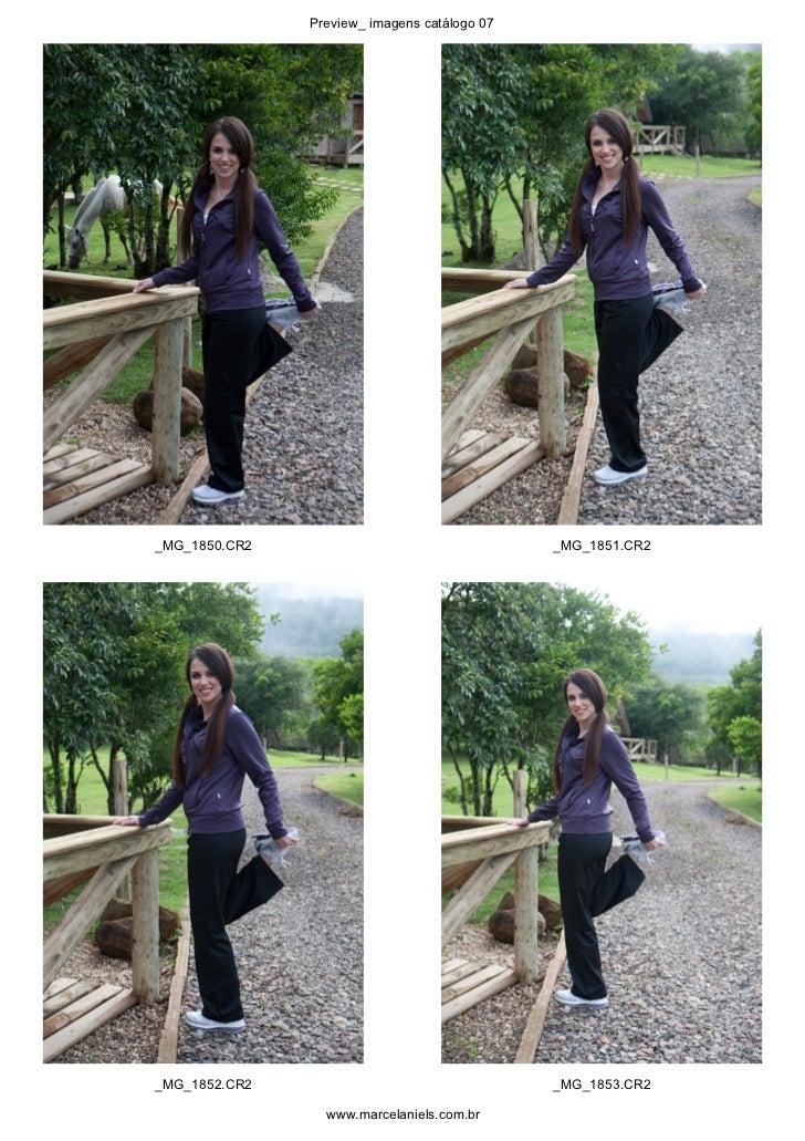 Preview_ imagens catálogo 07_MG_1850.CR2                                  _MG_1851.CR2_MG_1852.CR2                        ...
