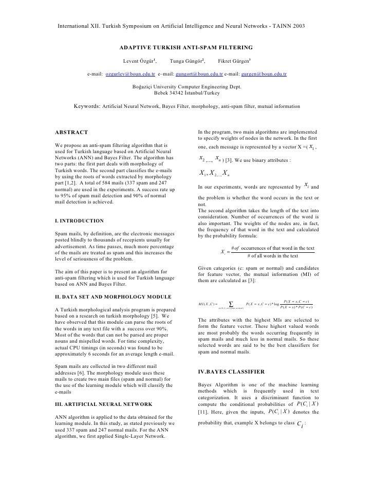 [PDF]