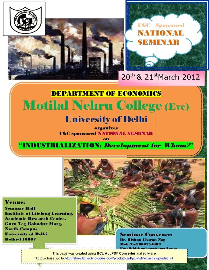 UGC         Sponsored                                                                               NATIONAL              ...
