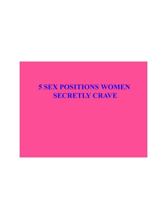Sex Positions door Lisa Sweet (e-boek) - Lulu NL