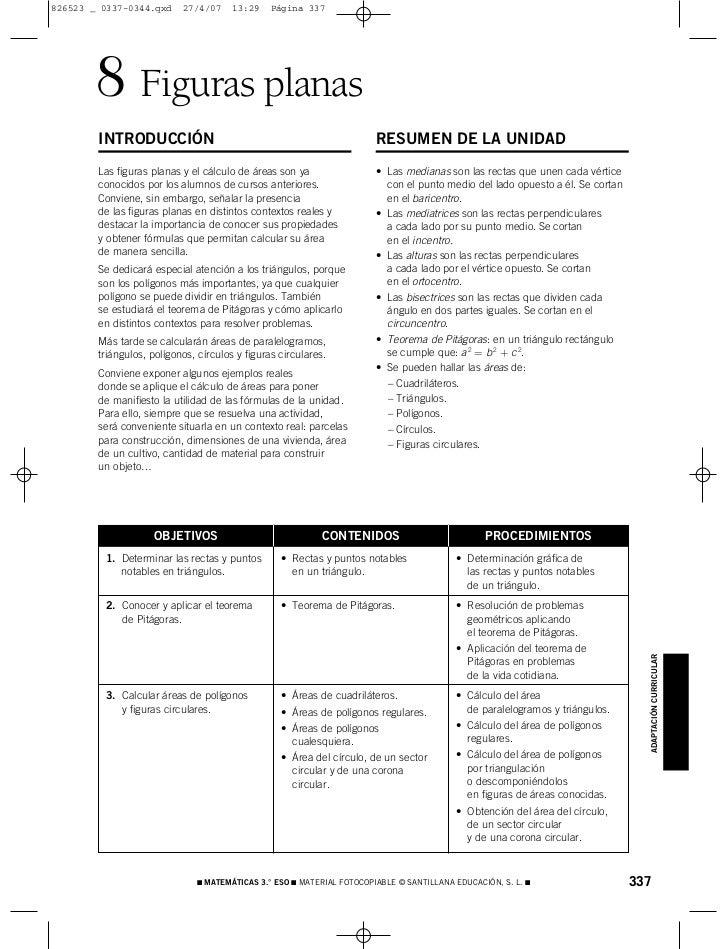 Pdf 8 figuras-planas