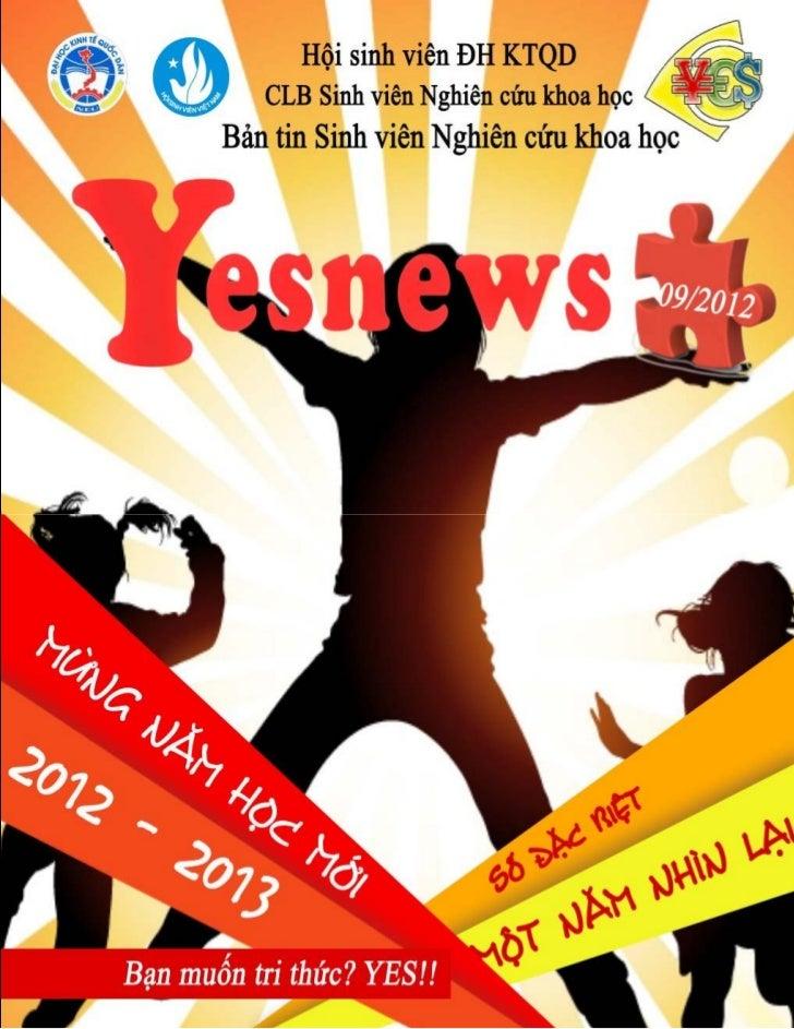 Tháng9/2012      Mục lục      Lời mở đầu……………………………………………………….3      Welcome to NEU           Sách gì cho sinh viên NEU……...