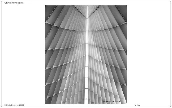 Pdf Chris Honeysett Architecture
