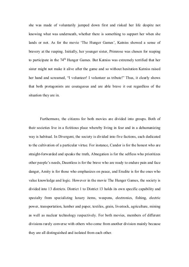 essay about family introduction  family essay for students  essay about family introduction