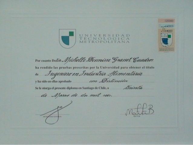Pdf diplomas michelle grasset cuadros