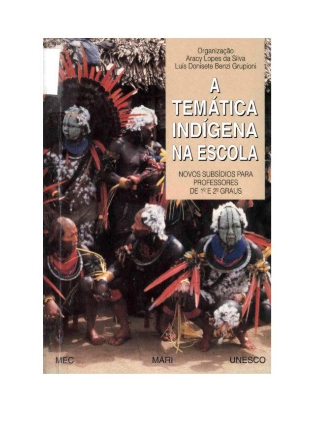 Pdf do livro_a_tematica_indigena_na_escola