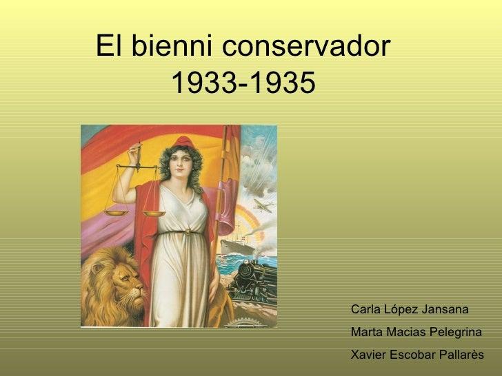 PDF El bienni conservador i el vot femení, X.Escobar, C. López i M. Macías