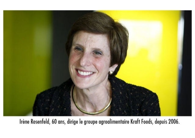 Les femmes à la tête d'entreprises américaines