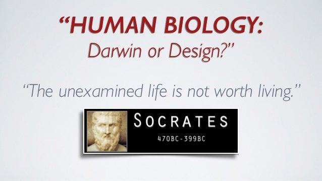 human biology for biology of human life biol 110 11th. Black Bedroom Furniture Sets. Home Design Ideas