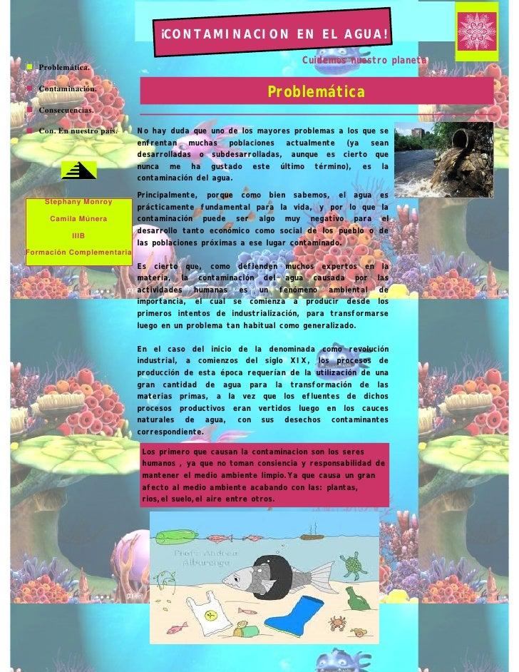 Pdf online (9)