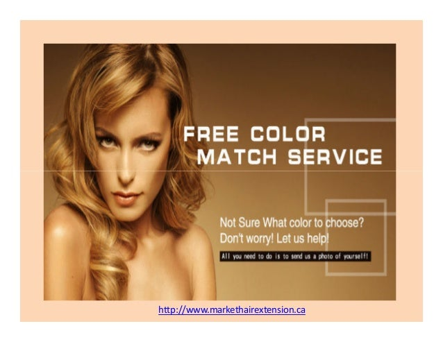 Hair Extension Sale Canada Choice Image Canadian Indian Remy