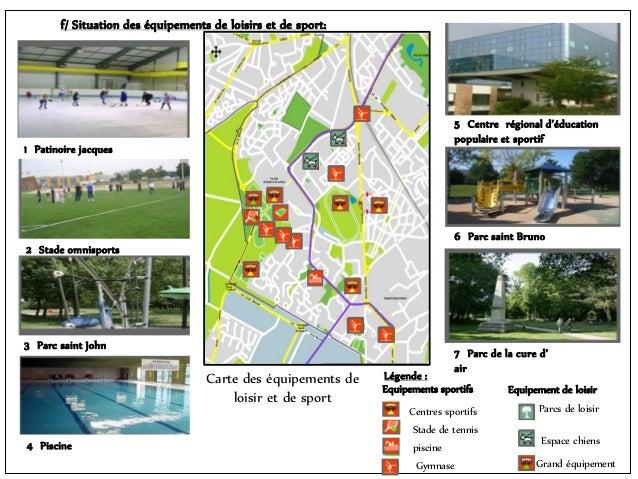 Pdf rendu analyse d 39 exemple quartier croix rouge reims for Les espaces verts pdf