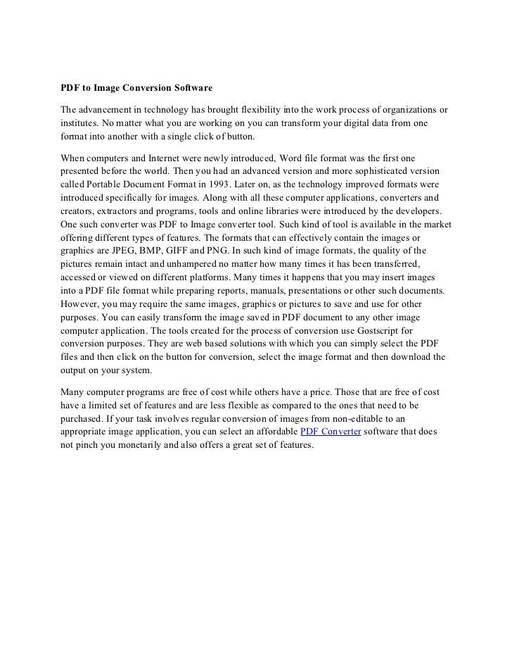 Pdftoimageconversionsoftware 100706031950-phpapp02