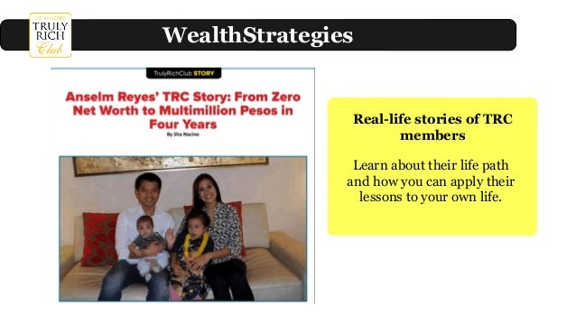 Forum on this topic: 20 Life-Changing Money Lessons You Learn In , 20-life-changing-money-lessons-you-learn-in/