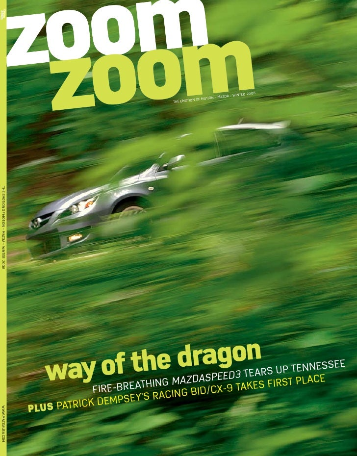 Pdf Zoom Mag Winter08