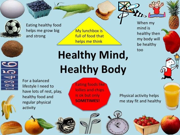 healthy body makes healthy mind essay  essay academic service  healthy body makes healthy mind essay best answer healthy mind and a healthy  body are