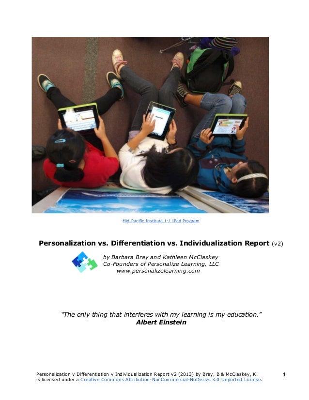 Pdi report-v2-8(1)