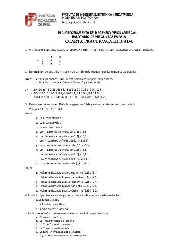 Pdiva 2012 2 balotario pc4
