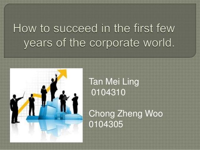 Tan Mei Ling 0104310Chong Zheng Woo0104305