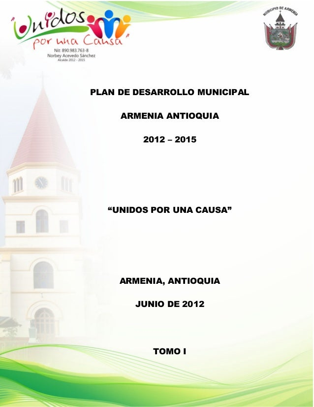 Pdm armenia 2012 2015
