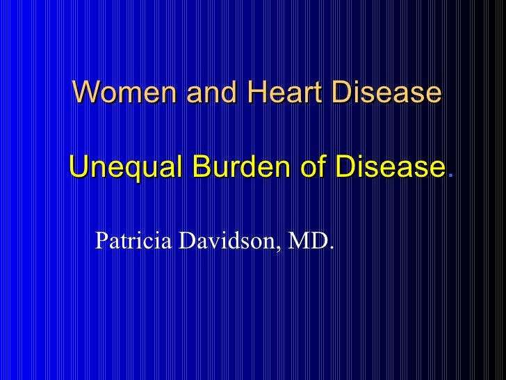 Pdnational Black Women Healthproject