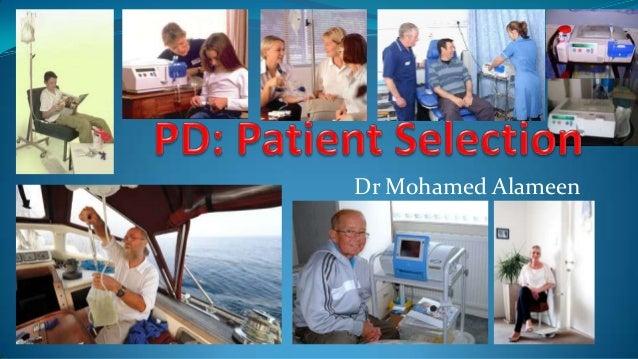 Dr Mohamed Alameen