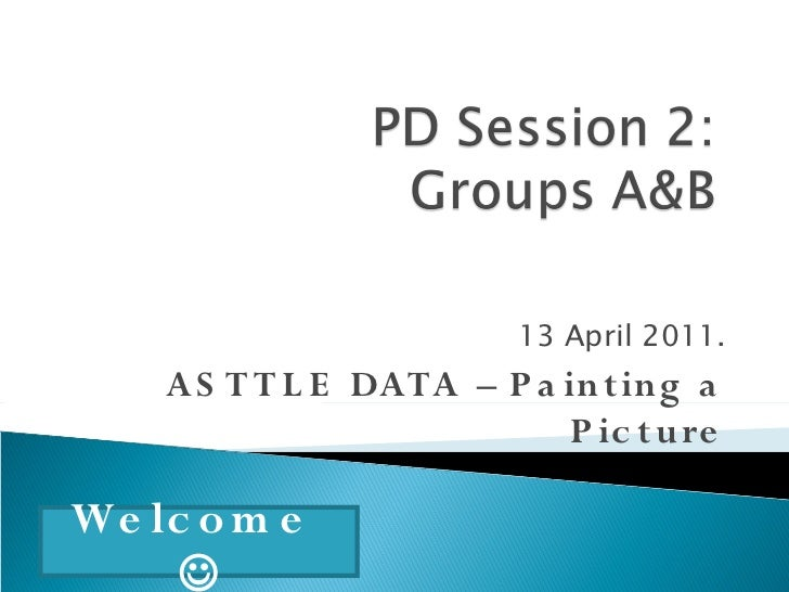 Pd session 2_13_march_group_a_and_b_pd_session_2