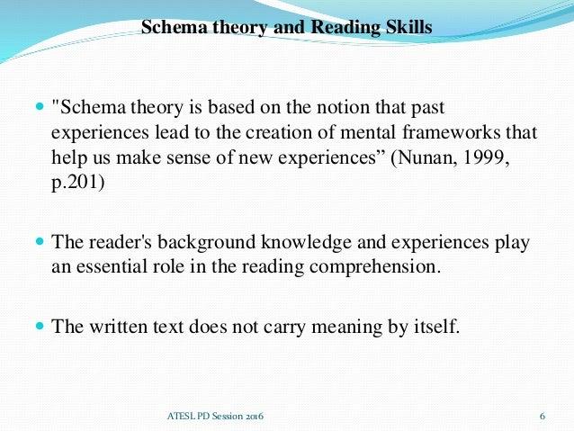Mahatma gandhi essay introduction