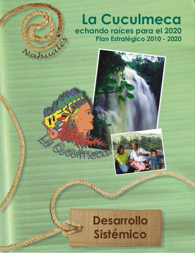 Pe 2010   2020 - web