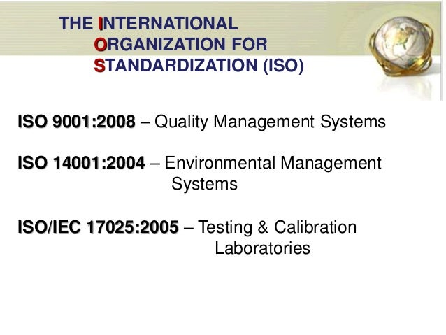 iso 9000 and sears quality management system essay Iso 9000 and sears quality management system  such as sears had to face  in implementing iso 9000 across its vast organization  note: free essay  sample provided on this page should be used for references or sample purposes  only.