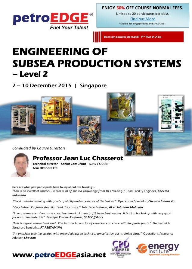Systems Engineering what is a 10