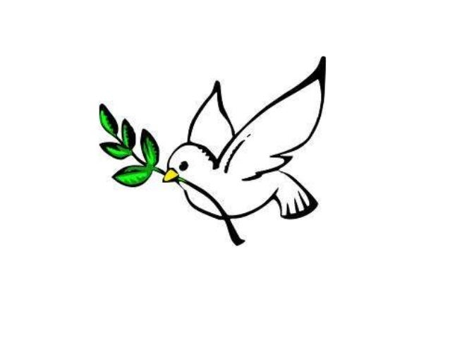 What is Peace?How to get Peace?