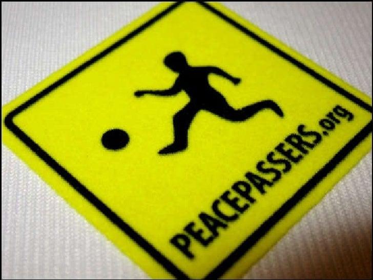 PeacePassersPresenationAug10'