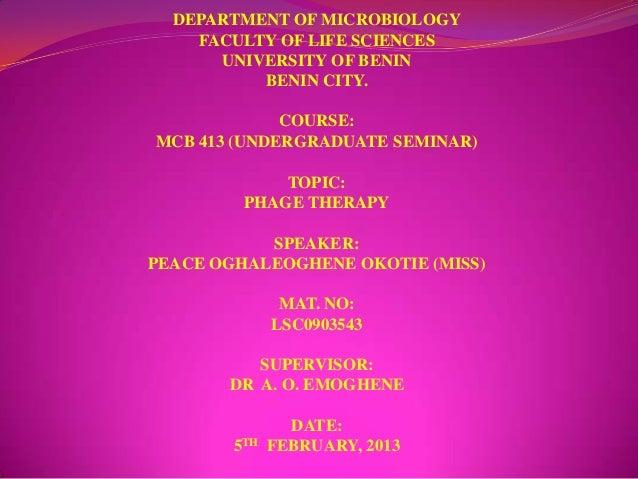 Peace seminar 2222